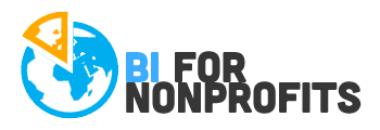 BI For Nonprofits